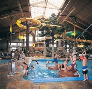 New Wisconsin Water Park Opens In Eau Claire Things To